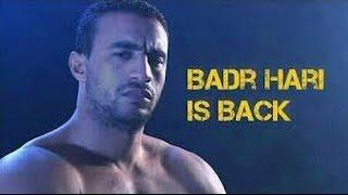 Badr Hari vs Wladimir Klitschko - Kickboxing / Muay Thai vs Boxing