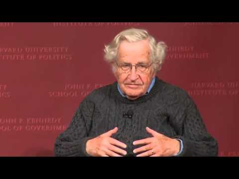 Identity, Power and the Left: The Future of Progressive Politics | Institute of Politics