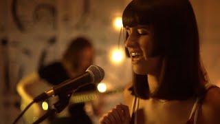 Rozzi - Best Friend Song (Live at Sel Rrose Montauk)