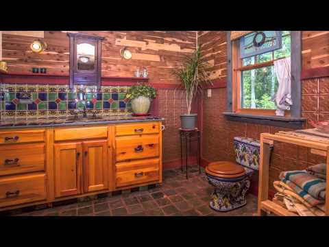 Virtual Real Estate Tour- House For Sale- East Freetown MA