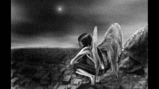 Агата Кристи-порвали мечту
