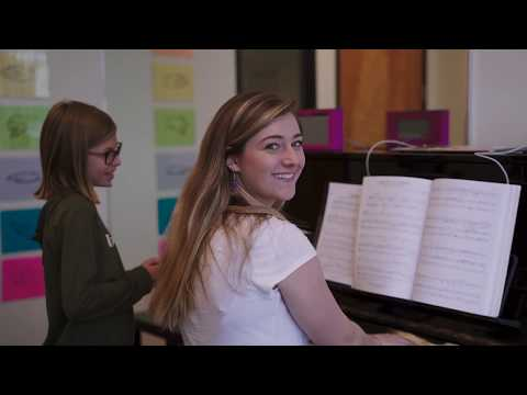 Professional and Friendly Private Music Teachers Near Me
