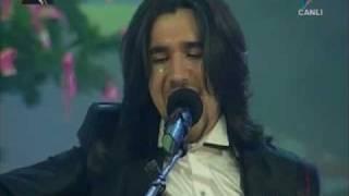 Çingiz Mustafayev - My Way