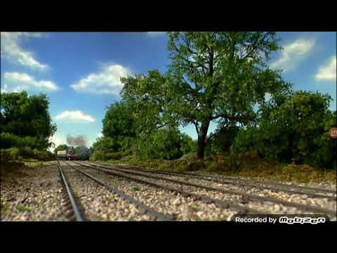 Download Thomas & Friends - Respect For Gordon (US) WTF Boom Michael Brandon