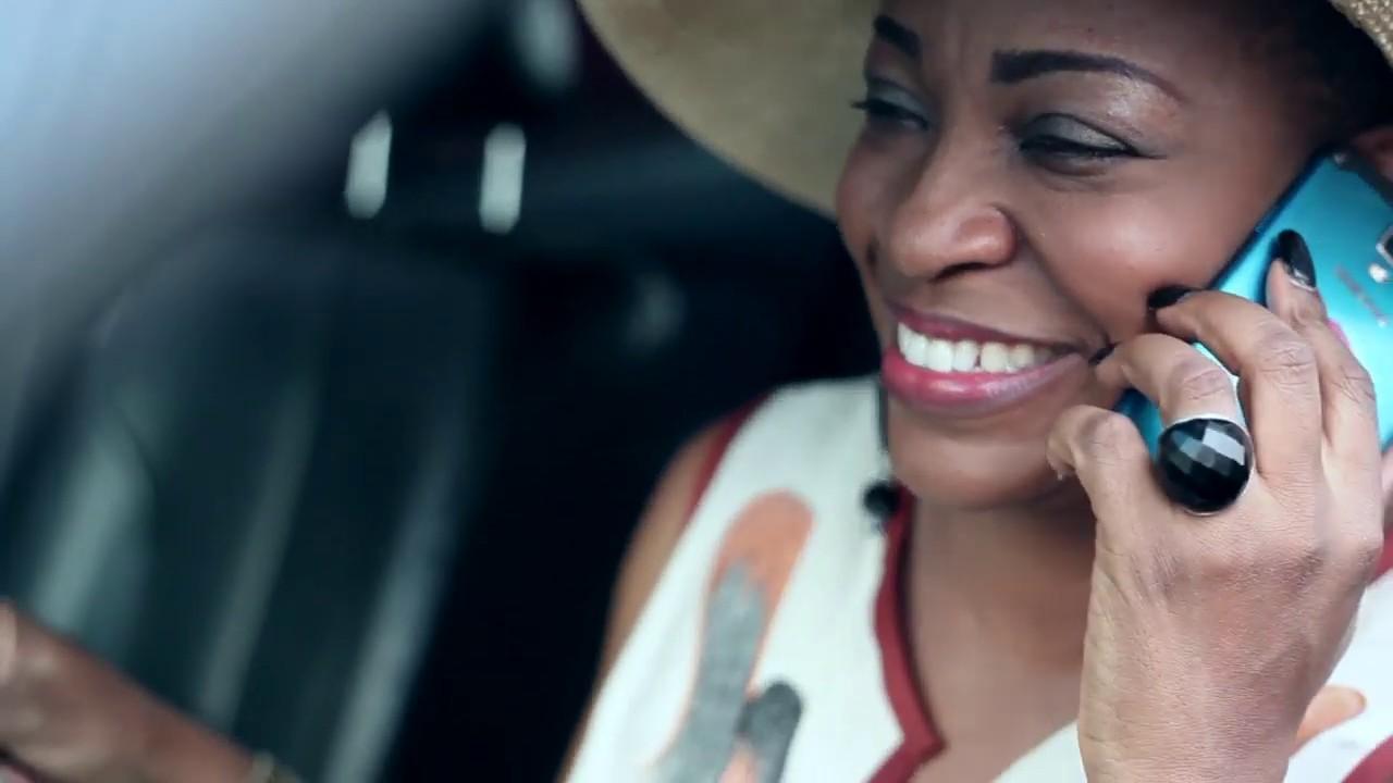 Download SUNSHINE AVENUE S01 E03 - Dragnet | TV SERIES GHANA