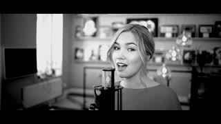 Post Malone - Psycho ft. Ty Dolla $ign (Sara Farell Cover)