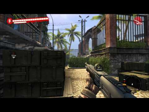 Dead Island Definitive Edition Modded Weapons Xbox One