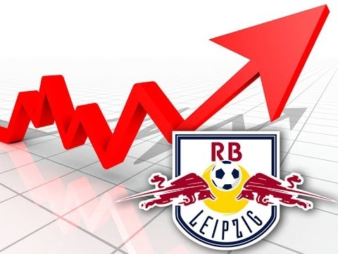 ►   RB LEIPZIG - alle Tore 2013/14   ◄