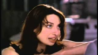 Search And Destroy Trailer 1995