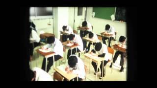 今年もやります!たまふぃるむ2013! 『疾走ラブレター』 監督/山本...