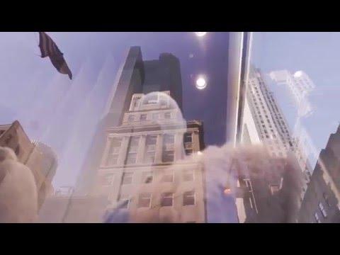 Sam Hunt - NewYork NewYork