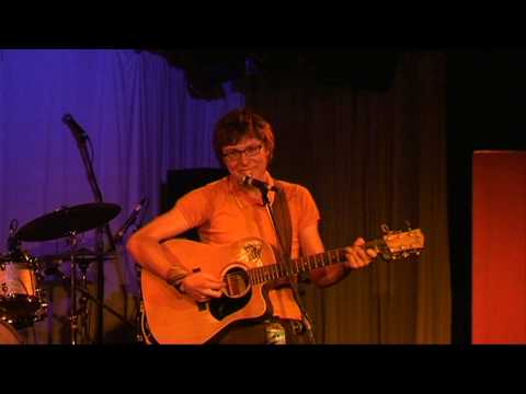 The Bedroom Philosopher - I'm So Post Modern (live)