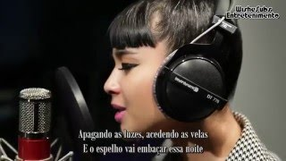 Natalia Kills - Mirrors (Legendado PT-BR)