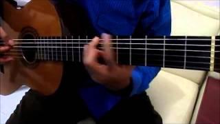 Belajar Kunci Gitar ST12 Cari Pacar Lagi Intro