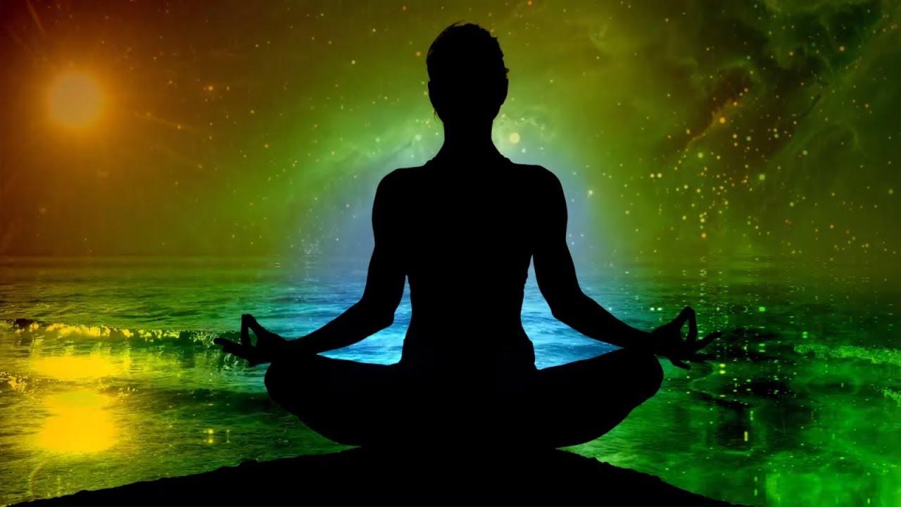 год медитация на успех гиф некоторых