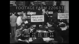 1948 Greece WW2 Memorial Parade; Israel Fighting; Truman Victory 220637-07   Footage Farm