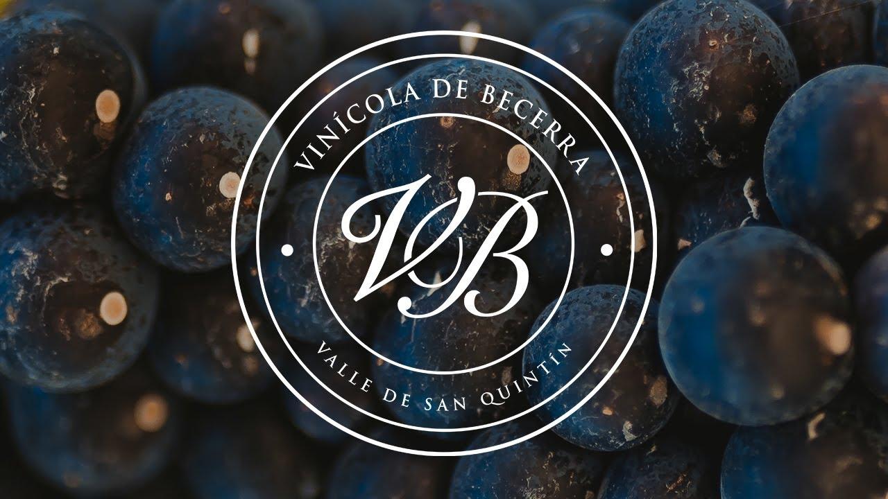 VINICOLA DE BECERRA