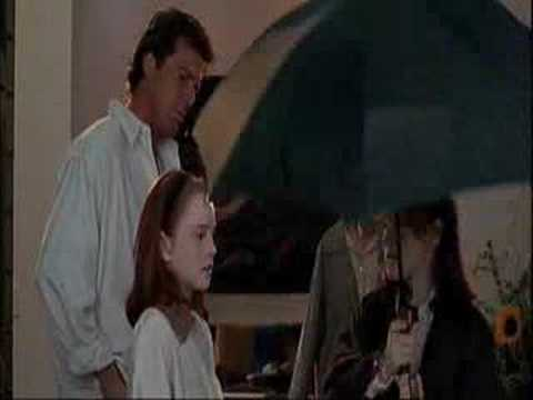 The Parent Trap - Every Time We Say Goodbye