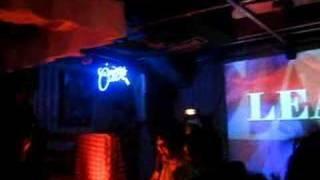 Download Hindi Video Songs - DJ GORI
