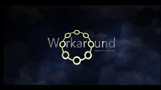 Основы OLAP. Юрий Марков, архитектор ПО Softengi на вебинаре Workaround 16.12.14
