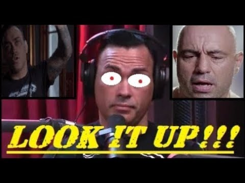 Eddie bravo on False Flags, Social brainwashing, The Elites, Mushrooms, And Transfats!!