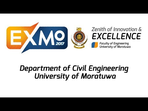 R/F Concrete Beam Casting and Testing - Department of Civil Engineering - University of Moratuwa