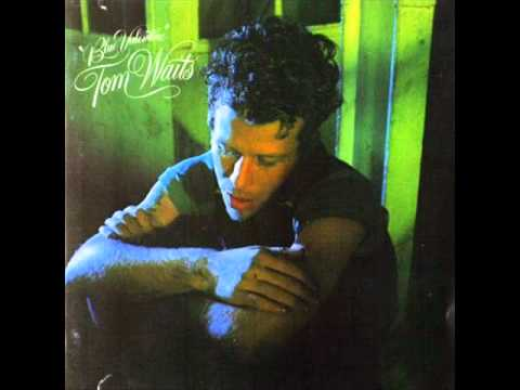 Tom Waits- Christmas Card from a Hooker in Minneapolis (Studio Version)
