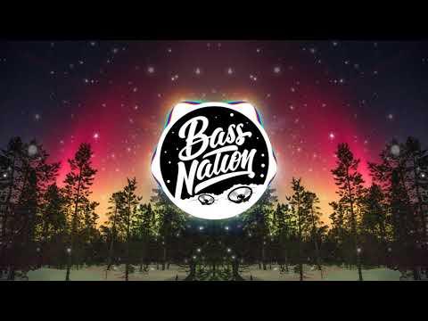 Ekali & ZHU - Blame (Divine Remix)