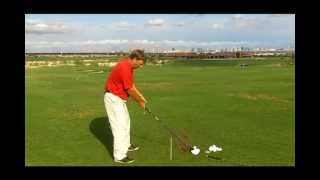 How To Play Golf Better