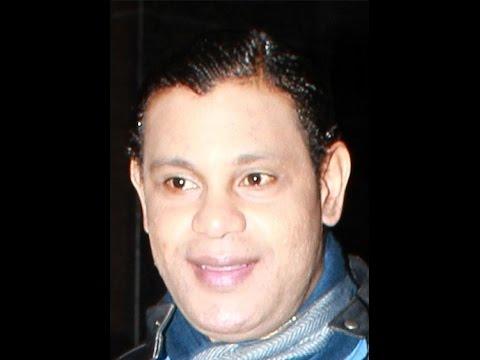 Sammy Sosa en la Escuelita - A Reír con Miguel y Raymond