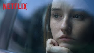 Inacreditável   Trailer oficial   Netflix