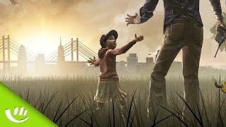 Fab5 - Die 5 emotionalsten Spiele-Momente (Spoiler!)