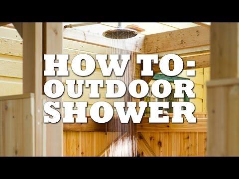 diy-outdoor-shower