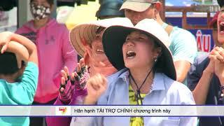 Tôi yêu chợ Việt số 99 chợ Cà Mau thumbnail