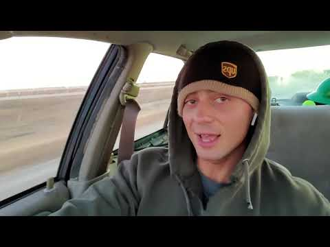 CDL driving Job with NO EXPERIENCE NECESSARY Williston ND Frack Sand Roughneck Update