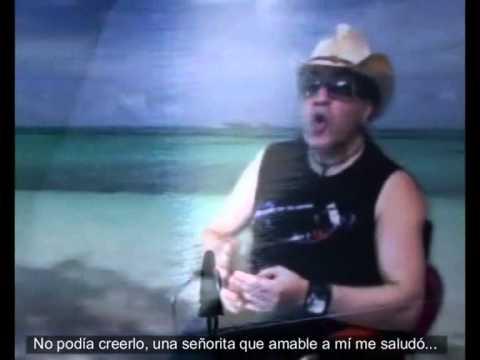 SEASHORES OF OLD MEXICO (español)
