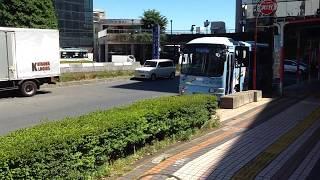 ところバス出発(動画シリーズ)