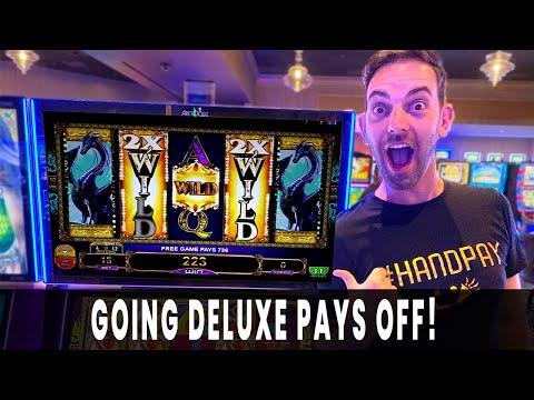 Casino plex bonus