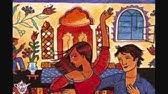 Putumayo Presents: Turkish Groove -- Bendeniz -