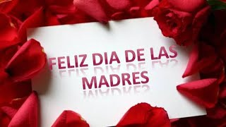 """Feliz Día de la Madre desde Viña del  Mar. Juan Gabriel en vivo. """"Amor Eterno"""" #CHILE"""