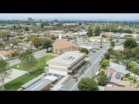 Support   Irvine Hebrew Day School