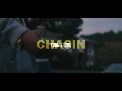 Young Roog - CHASIN