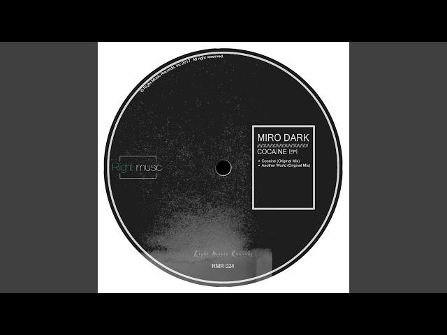 Another World (Original Mix)