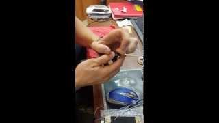 Как убрать царапины и потертости на Iphone Ремонт iPhone(, 2015-08-30T07:29:45.000Z)
