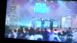 Soul Train Season 17 Episodes 567 Pebbles Jermaine Stewart The Bus Boys Part 2