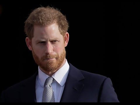 Berthelsen on the impact of Prince Harry's interviews