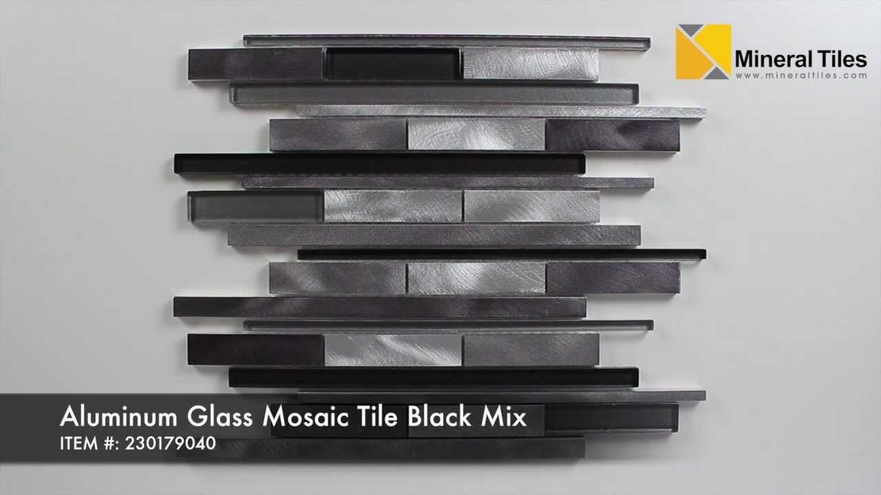 how to cut glass tile without breaking it