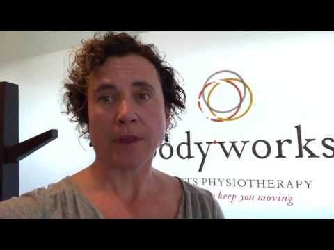 Body Works Sports Physiotherapy Do I Need A Referral For Physiotherapy?