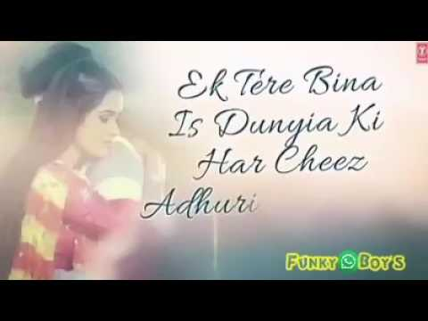 Whatsapp Status Video Super Hit Whatsapp Status Videobest