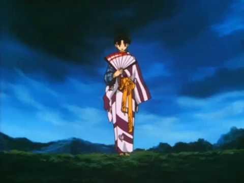 inuyasha-ost:-wind-sorceress-kagura-extended